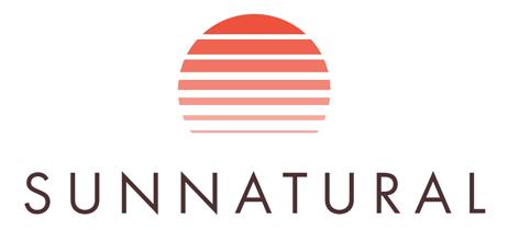 Sunnatural-