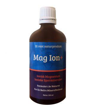 7042760019123-magion
