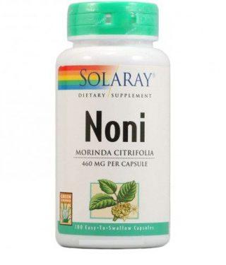 9715-noni-solaray-capsulas_1_g