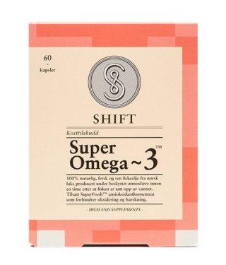 Shift-SuperOmega-3