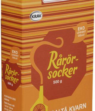 5001-rarorsocker-500g-07317731500017-2-610×1012