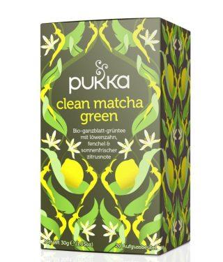clean-matcha-green-tee-bio-30g-von-pukka