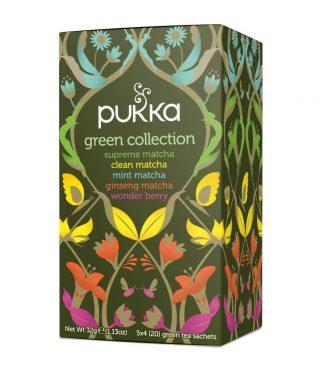 green-collection-tea-bags-1