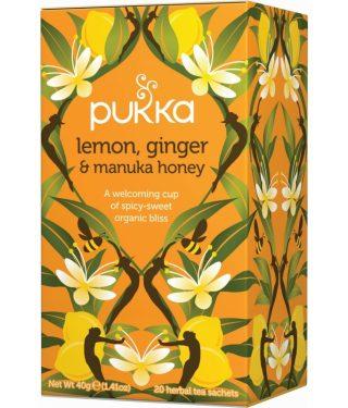 pukka-lemon–ginger-and-manuka-honey-tea-oeko-20-breve-big-2x