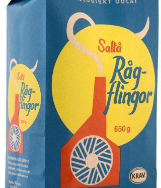 rågflingor02-652×1024