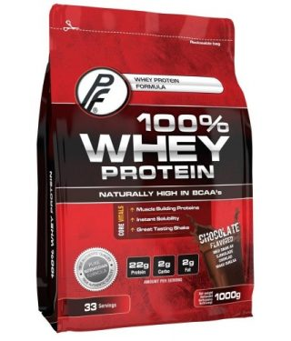 100-whey-protein-1000g-proteinfabrikken