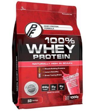 100-whey-protein-1000g-proteinfabrikken-8