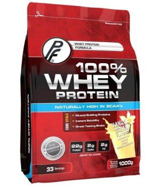 100-whey-protein-1000g-proteinfabrikken-9
