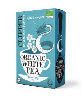 26-White-Tea-NEW_1024x1024