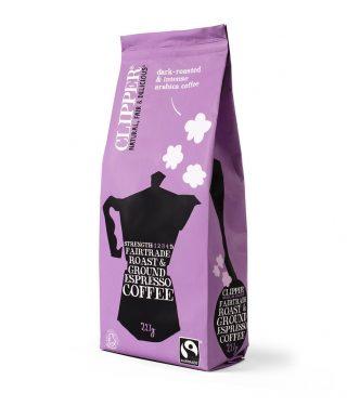 Espresso-Roast-_-Ground-Coffee-227g_1024x1024
