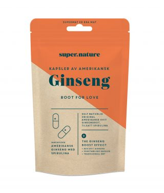 Ginseng1