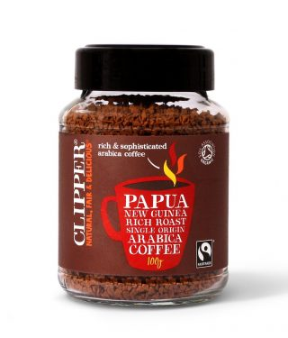 Papua-New-Guinea-Rich-Roast-Single-Origin-Arabica-Coffee-100g_1024x1024