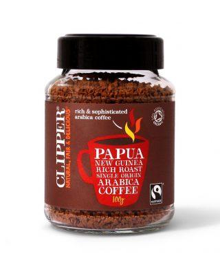 Papua-New-Guinea-Rich-Roast-Single-Origin-Arabica-Coffee-100g_1024x1024