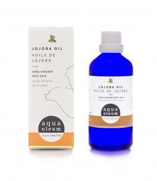 jojoba_oil_carrier_oil