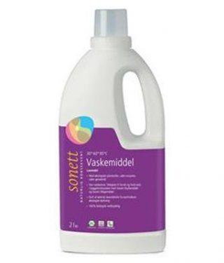 large_flydende_vaskemiddel_lavendel_2l