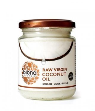 organic_coconut_oil_-_raw_virgin_-_200g