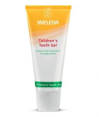 large_Childrens-tooth-gel