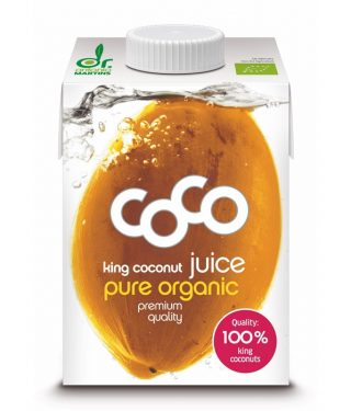 coco-juice-king