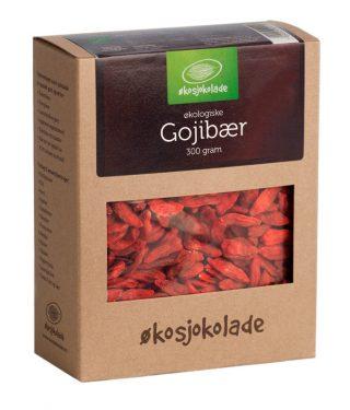 gojibaer_300_gram-1511121238