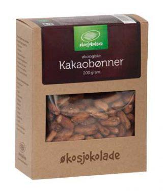 kakaobnner_200_gram