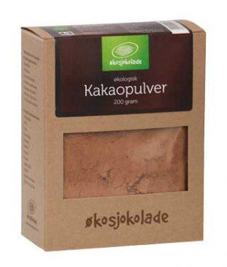 kakaopulver_200_gram