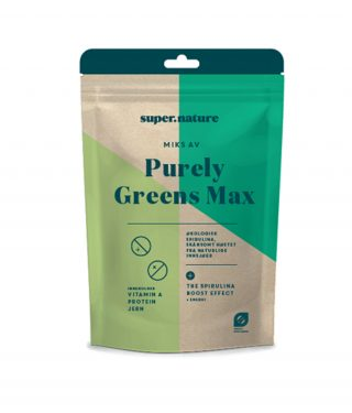 purely+greens+max1
