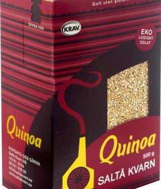 quinoa02-610×925