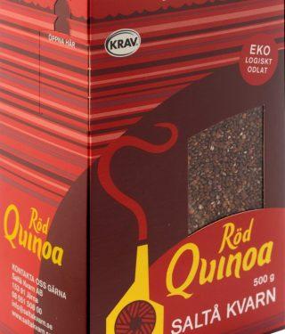 rod-quinoa02-610×968