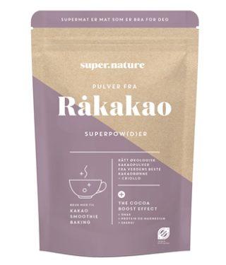 705151_supernature_kakaopulver_900x1000