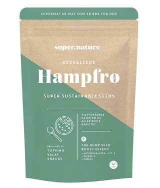 705155_supernature_hampfrø_900x1000