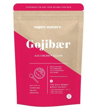 705156_supernature_gojibær_900x1000