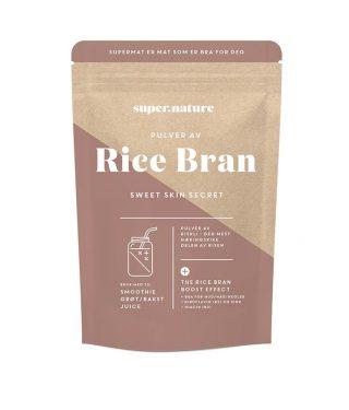 705684_supernature_rice_bran_pulver