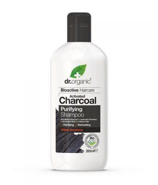Charcoal_Shampoo_WEB_45ff03ca-321a-4183-a3be-59cabdc9c56d_grande