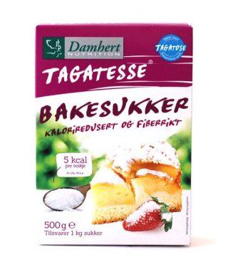 01572_Damhert_nutrition_Tagatesse_s_tstoff__500_g_1
