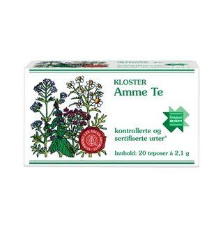 4016883603029-kloster-amme-filterposer