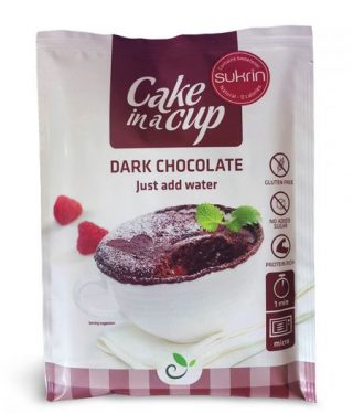65364_Funksjonell_Mat_AS_Cake_in_a_cup_-_chocolate_1
