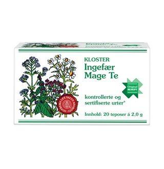 7034320000047-kloster-ingefaermage-filterposer