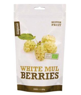 704048_white_mulberries
