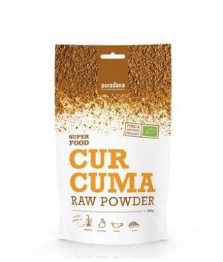 704164_purasana_curcuma_powder