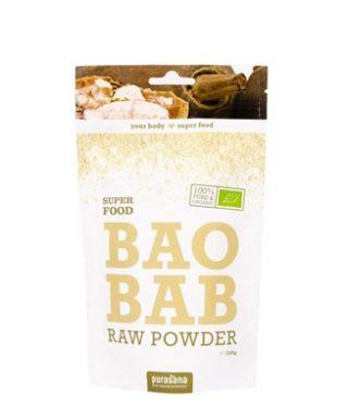 705496_purasana_baobab_powder