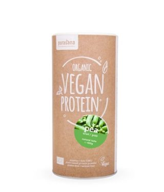 705515_purasana_organic_vegan_pea_protein