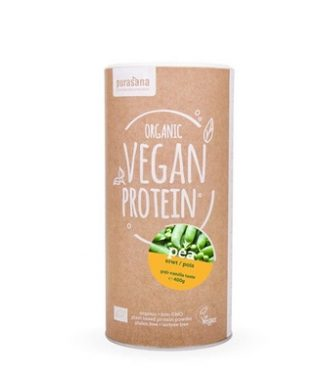 705516_purasana_organic_vegan_pea_protein_goji_vanilla