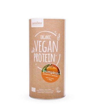 705517_purasana_organic_vegan_pumpkin_protein_400g