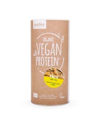 705519_purasana_organic_vegan_rice_protein_banana