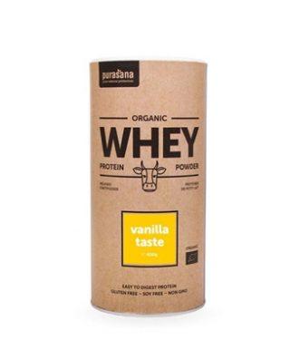 705521_purasana_whey_vanilla_protein