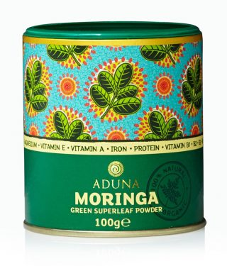 aduna-moringa-100g