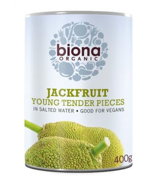 biona-jackfruit