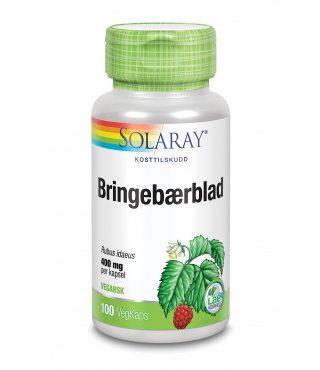 bringebaerblad-88373