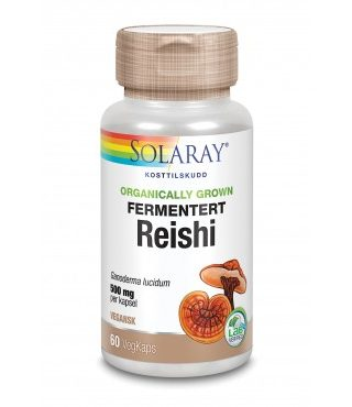 fermentert_reishi_-_98085