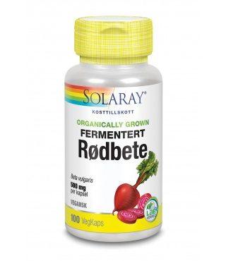 fermentert_rodbete_-_55654
